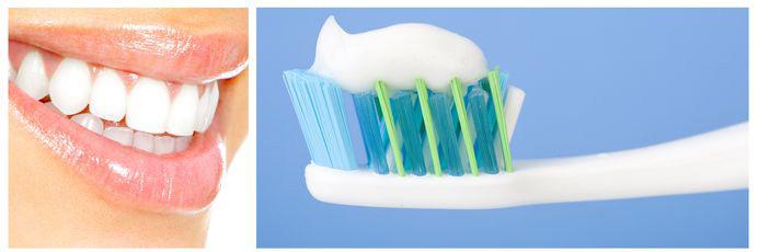 general-dentistry_01