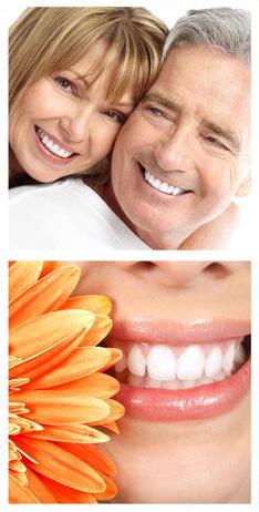 general-dentistry_02