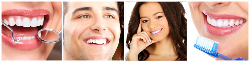 teeth-whitening-banner-750px